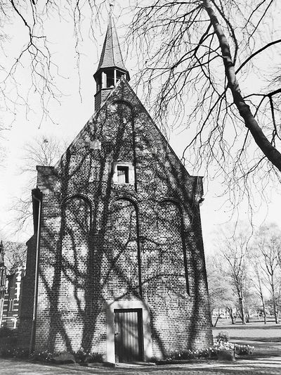Schlosskapelle Strünkede TS 20170318.jpg