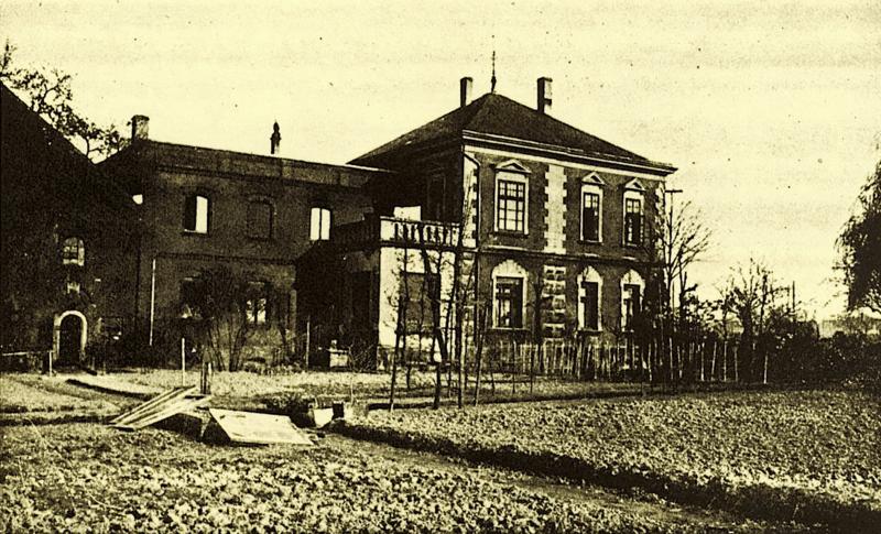 Datei:Schmidts Hof 1922.png