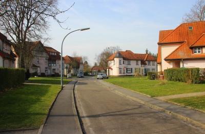Schreberstraße-gb-2015.jpg
