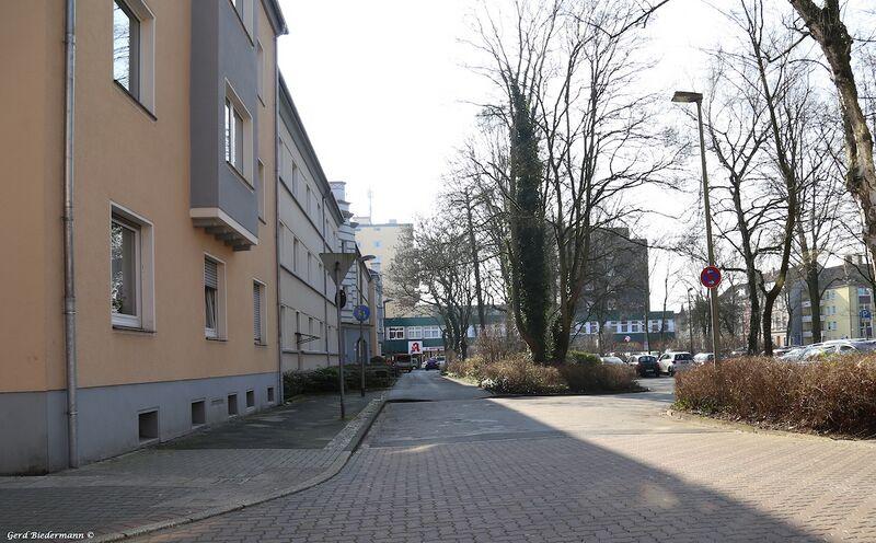 Datei:Schubertstrasse Gerd Biedermann 2016.jpg