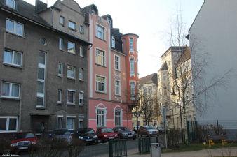 Schulstraße-gb-2015.jpg