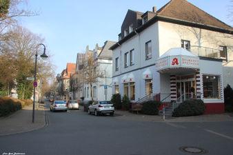 Schulstraße800-gb-2015.jpg