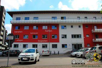Schulstraße 16-gb-052015.jpeg