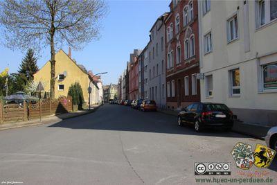 Sedanstraße-gb-052015.jpeg