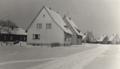 Sehrbruchskamp 195602 Sammlung Liedtke.png