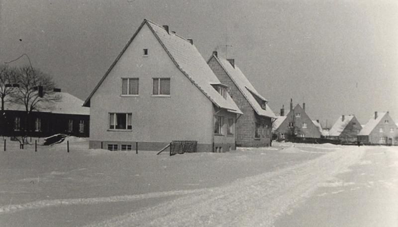 Datei:Sehrbruchskamp 195602 Sammlung Liedtke.png