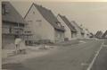 Sehrbruchskamp 1956 11 Sammlung Liedtke.png