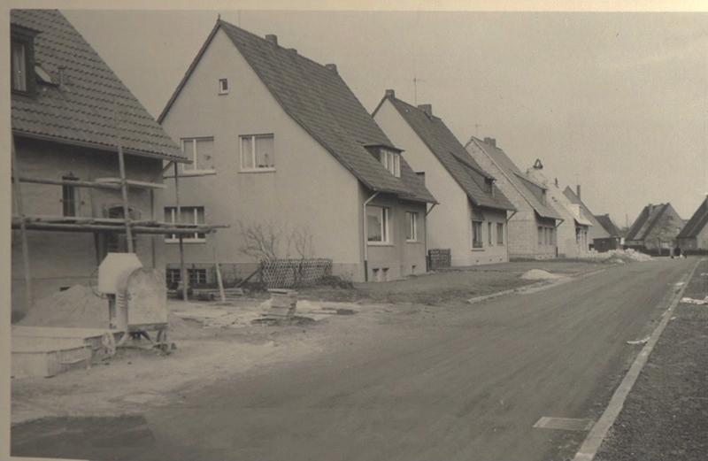 Datei:Sehrbruchskamp 1956 11 Sammlung Liedtke.png