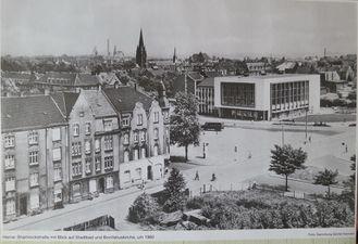 Shamrockstr.-kennert-1960.JPG