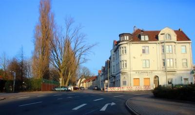 Shamrockstraße01-gb-2015.jpg