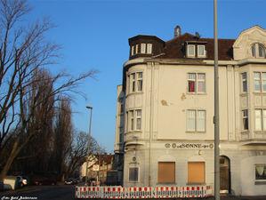 Shamrockstraße02-gb-2015.jpg
