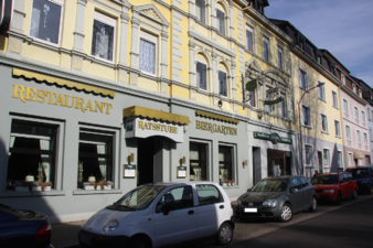 Shamrockstraße03-gb-2015.png