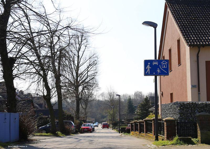 Datei:Siegfriedstrasse Gerd Biedermann 2016.jpeg