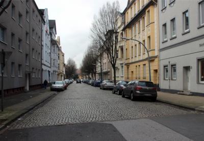 Siepenstraße.jpg
