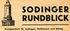 Sodinger Rundblick.jpg