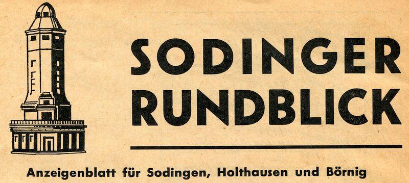 Datei:Sodinger Rundblick.jpg
