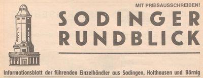Sodinger Rundblick 1982.jpg