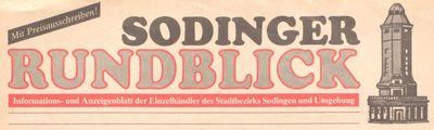 Sodinger Rundblick 1983.jpg
