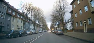 Sodinger Strasse 185320 Thorsten Schmidt 2019-02-11.png