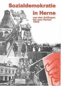 Sozialdemokraten in Herne - von den Anfängen bis zum Verbot 1933.pdf