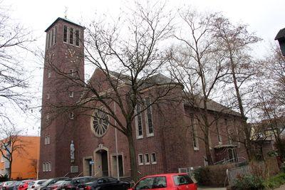 St Elisabeth 1217 TS 20181230.jpg