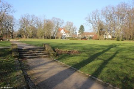 Stadtgarten8.jpg