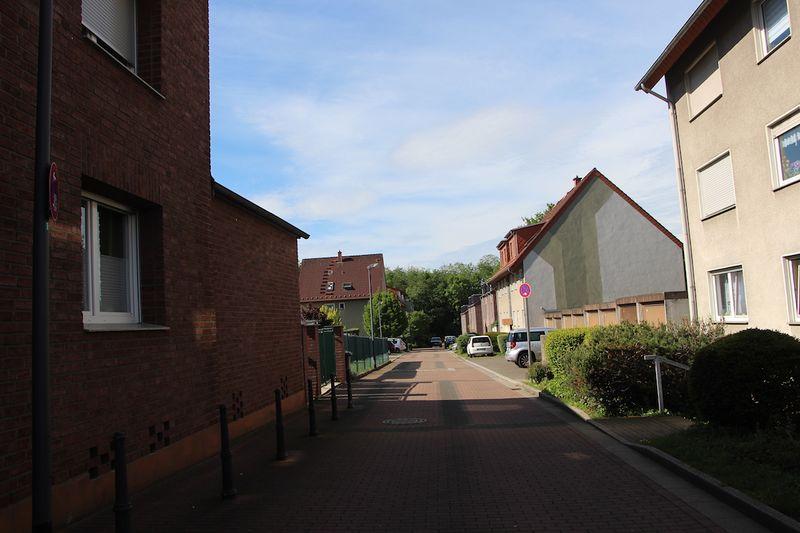 Datei:Stapelweg 1891 TS 20210524.jpg