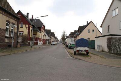 Steinhausenstrasse Gerd Biedermann 2016.jpeg