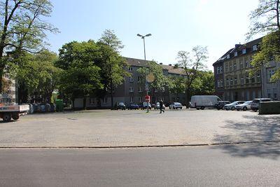 Steinplatz Thorsten Schmidt 20170514.jpg