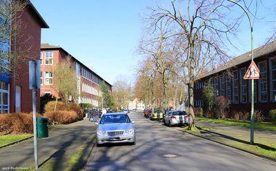 Steinstrasse 4 Gerd Biedermann 2016.jpeg