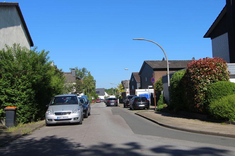 Datei:Stettiner Weg 1894 TS 20210530.jpg