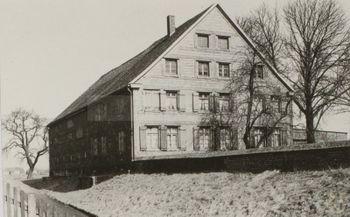Sudkamps-, Jürgens-, Elpes Hof.jpg