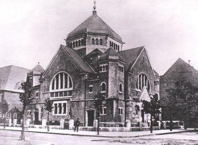 Synagoge Herne.jpg