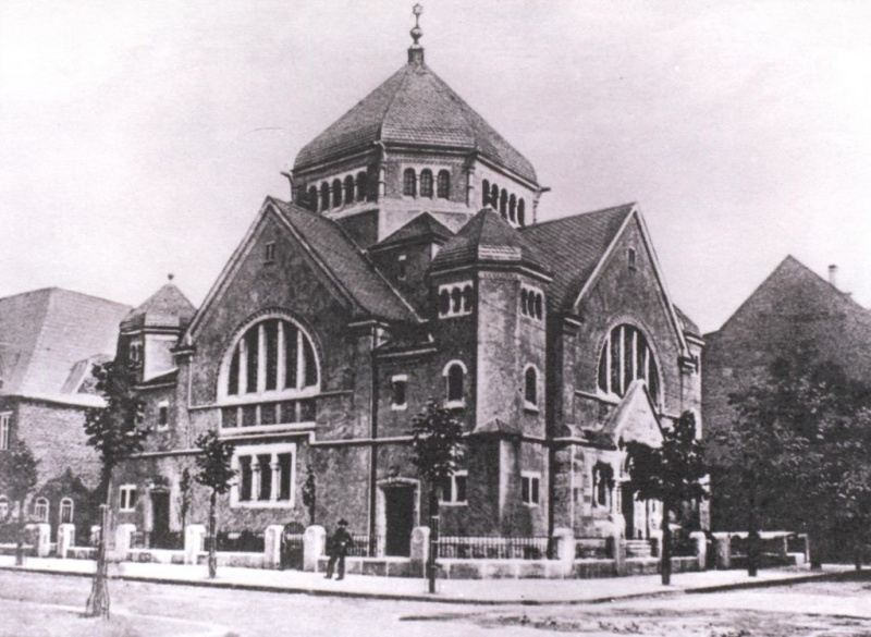 Datei:Synagoge Herne.jpg