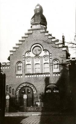 Synagoge Wanne-Eickel.jpg