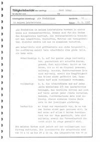 Tätigkeitsbericht 12