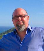Thorsten Schmidt 2013.jpg