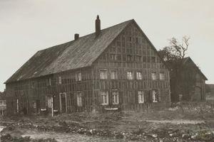 Trimbuschs Hof.jpg