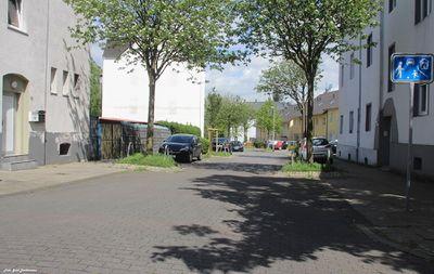 Uhlandstraße-gb-052015.jpeg