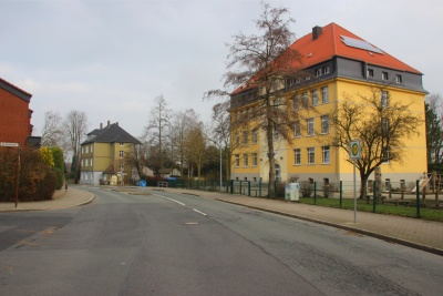 Vellwigstraße1-gb-2015.jpg