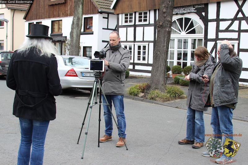 Datei:Videodreh Haus Crange Szene 5 Gerd Biedermann 20170226.jpg