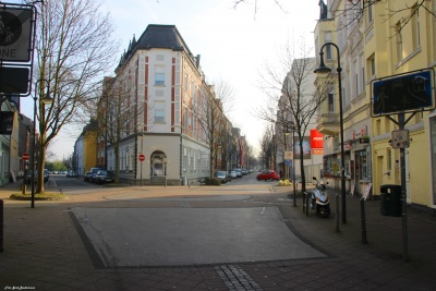 Vinkestraße55-gb-2015.jpg