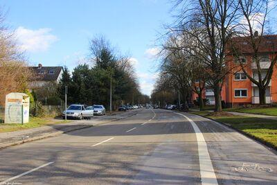 Von-Waldhausen-Straße33 Gerd Biedermann 2016.jpeg