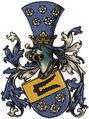 Von-der-Lage-Wappen Westfalen Tafel 187 9.jpg