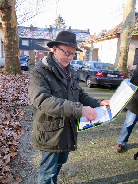 Datei:Vor Ort FdG Hauptverwaltung 0994 Gerd Schug 20190120.jpg