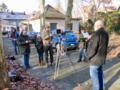 Vor Ort FdG Hauptverwaltung 0997 Gerd Schug 20190120.png
