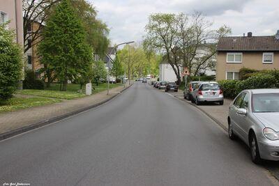 Vossstraße-gb-052015.jpeg