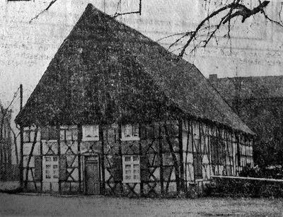 WAZ-1955-12-05-Bergelmann-02.jpg