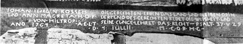 WAZ-1965-11-9-Kossmann-Inschrift.jpg
