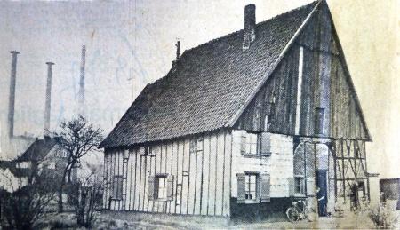 WAZ-1965-11-9-Kossmann.jpg